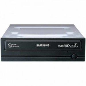 DVD Writer Samsung