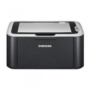Imprimanta laser alb-negru Samsung ML-1660