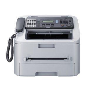 Fax Samsung SF-650