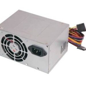 Sursa ATX 450W Intex FE450HGV