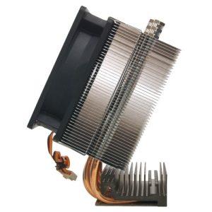 Cooler procesor  Katana3