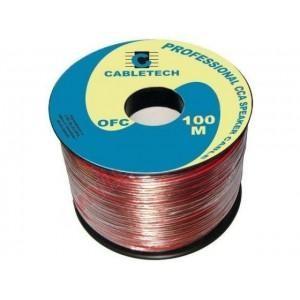 Cablu boxe silicon