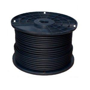 Cablu Microfon MONO MR6MM