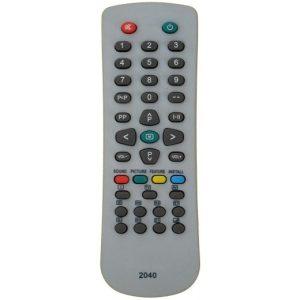 Telecomanda 2040 Vestel