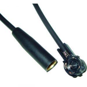 Adaptor antena radio BLAUPUNKT fir