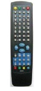 Telecomanda 1690Y