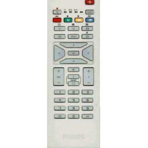 Telecomanda Philips LCD RC1683701