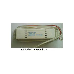 Balast electronic 20/30/40W