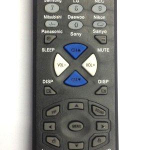 Telecomanda universala ST-620 TLCM620Q