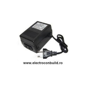 Convertor tensiune 220V-110V 150W