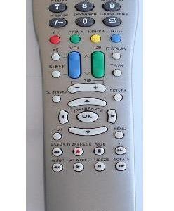Telecomanda universala LCD Rm-L815