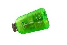 Placa de sunet USB PL76TY
