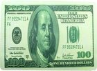 Mouse Pad Dolar
