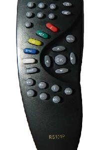 Telecomanda Digi Humax RS101P
