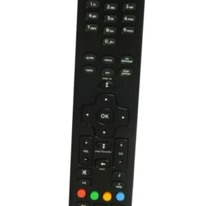 Telecomanda universala UPC