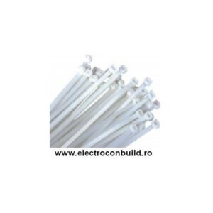 Fasete prindere FS01 100buc