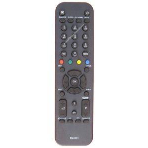 Telecomanda Digi Humax RM-G01
