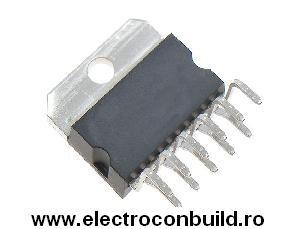 Circuit integrat TDA7269A-ST