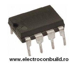 Circuit integrat TDA8359J