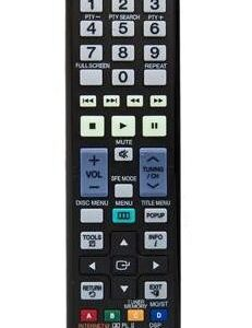 Telecomanda Samsung LCD AH59-02299A