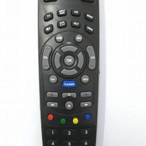 Telecomanda universala Dolce HD Originala