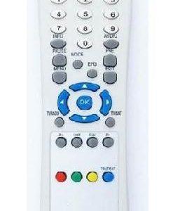 Telecomanda OPTICUM YW0313