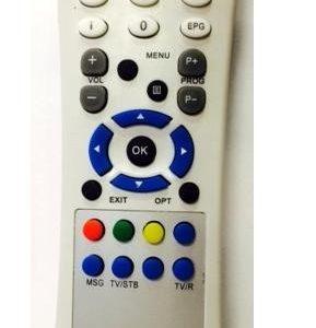 Telecomanda Digi Tv Originala