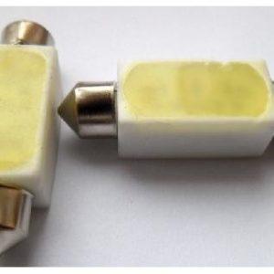 Bec auto modul SMD ceramica