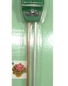 Tester umiditate pentru plante