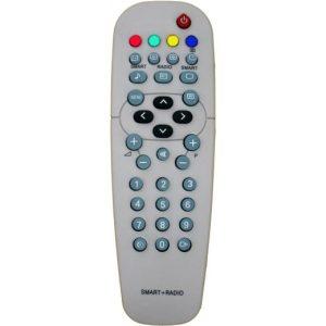 Telecomanda Philips RC283501