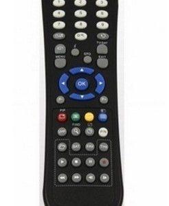 Telecomanda Satelit AMIKO 7900HD