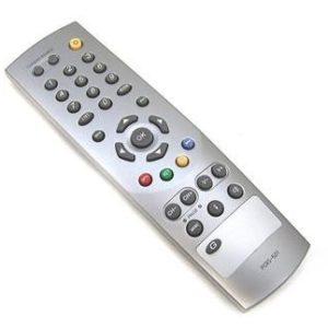 Telecomanda Digi HUMAX RS-501