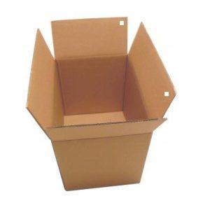 Cutie carton 350x120x155mm CTC2PX
