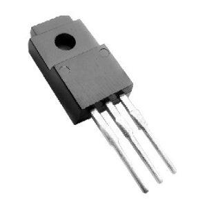 Tranzistor 2SD1267 SD20HJ