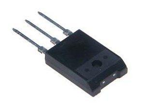 Tranzistor 2SD1555 SD22HJ