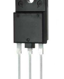 Tranzistor STP6NK60ZFP TZT60HY
