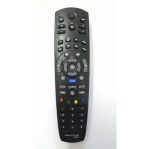 Telecomanda DOLCE HD Originala HD79ROM