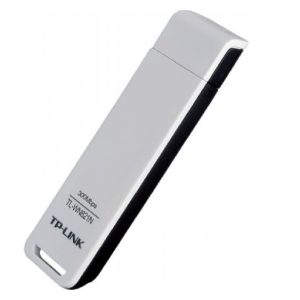 Placa retea Wireless Usb 300Mbps PW3US