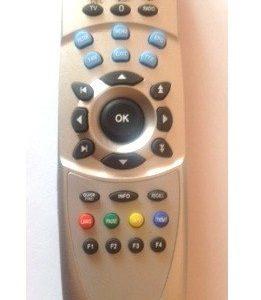 Telecomanda OPTIBOX