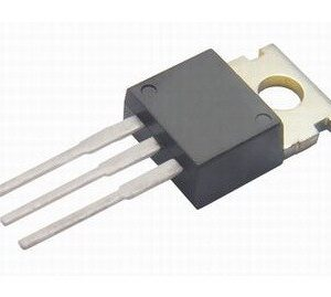 Tranzistor BU407D