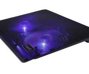 Cooler pad laptop Havit CPL2029HV