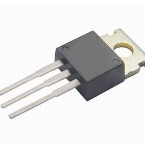 Tranzistor IRF3205PBF HJYT6T