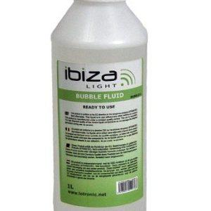 Lichid BULE 1L LK1BLL