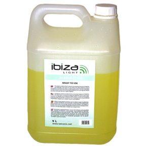 Lichid bule UV 5L LK5BLB