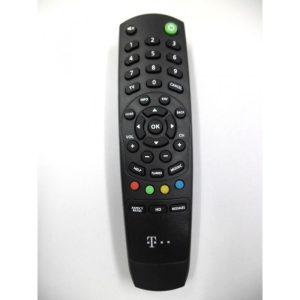 Telecomanda satelit DIGI HD Original