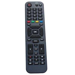 Telecomanda Focus Sat HD FE11FCS