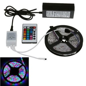 Kit banda led RGB KBRGB1