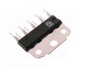 Circuit integrat TDA6108JF FE08PHI