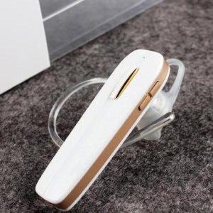 Casca Bluetooth V4.0 BL2A