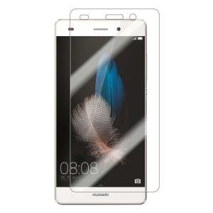 Folie de sticla Huawei P8